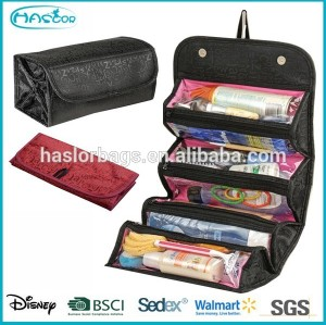 Hat Sale Modella Travelling Cosmetic Bag for Woman