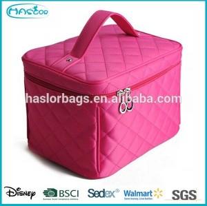 Woman Cosmetic Box /Cosmetic Bag /Washing Bag