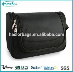 Cosmetic Bag Wholesale/ Mens Travel Cosmetic Bag