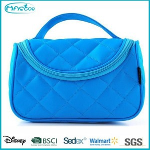 Hot Selling China Manufacturer Promotional Cosmetic Bag, Makeup Bag
