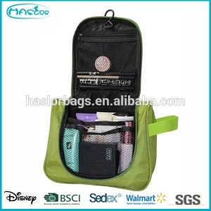 Hot sale wholesale fashion China toilet bags for ladies