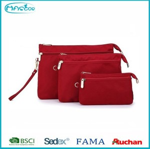 New design Wholesale custom women's bag,lady fashion bag for women