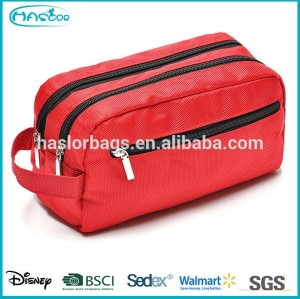 Beauty Case Cosmetic / Cosmetic Box /Washing Bag for Woman