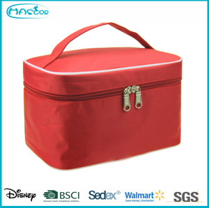 Wholesales Custom Travel Fashion Cosmetic Case For Women