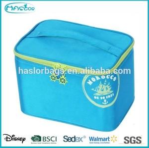 New design beauty cheap wholesale makeup bags
