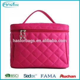 Maquillage Vanity Case / boîte de cosmétiques / sac de lavage pour femme