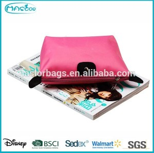 Latest Cosmetic Wholesale Cosmetic Bag for ladies