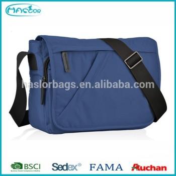 2015 bonne qualité nouveau design mens sacs à bandoulière avec des prix d'usine