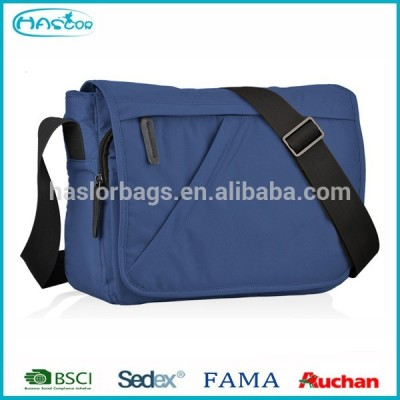 2015 good quality new design mens shoulder bags with factory price