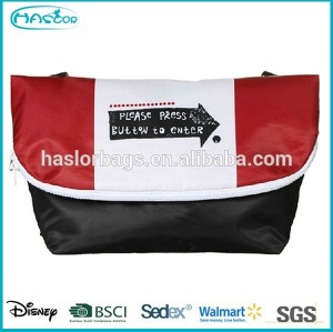 Most popular girls custom messenger bags for school