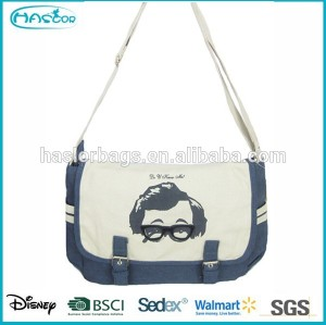 Cheap latest college girls shoulder bags