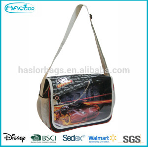 Fashion Wholesale School Shoulder Bags for boys