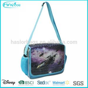 2015 Fashion Custom Messenger Bag,Mens Messenger Bags