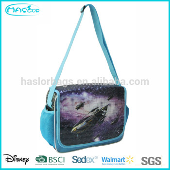 2015 mode personnalisé Messenger bag, Mens Messenger sacs