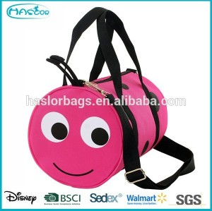 2015 New Design of Bee Design of Shoulder Bag for Girls