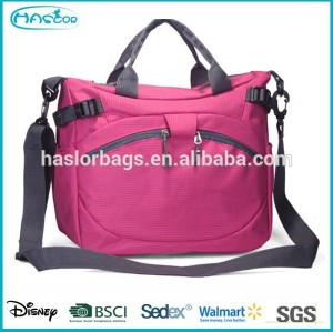 Leisure Cheap Bags Fashion with Long Shoulder Strap
