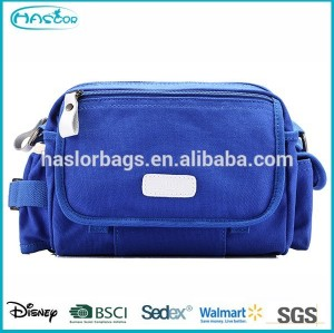 2015 Popular Factory New arrival products ladies colorful shoulder bags with long handles