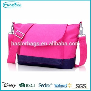 New Design of Handbags Shoulder Bag Big Size for Ladies