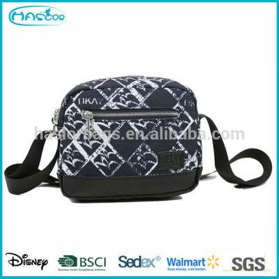 2016 New design Product Fashion Canvas shoulder Bag