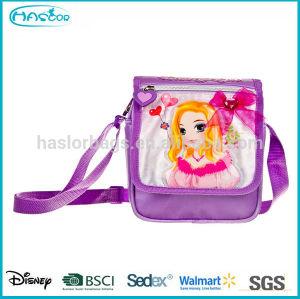 2016 new design fashion small carry bag for girls shoulder bag