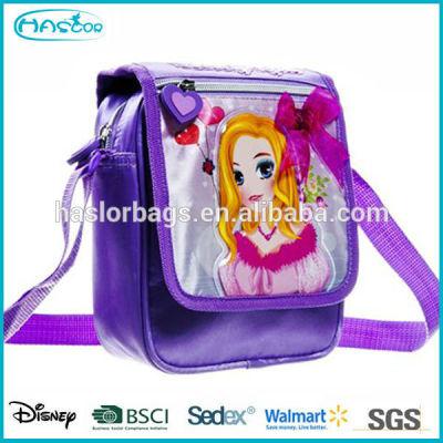 Fashion new girls shoulder bag