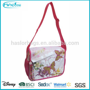 Kids Cute Girls Fashion Shoulder School Bags