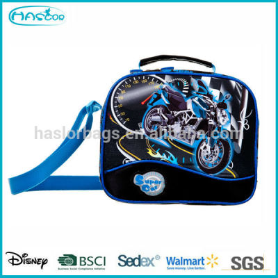 Fitness Lunch Bag Cooler Lunch bag Insulated for Kids Wholesale