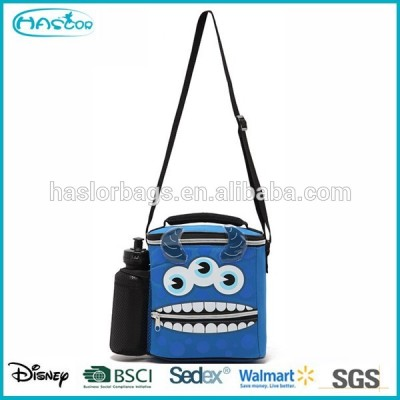 2015 Fashion High Quality Cooler Insulated Lunch Bag,Cooler Bag For Lunch