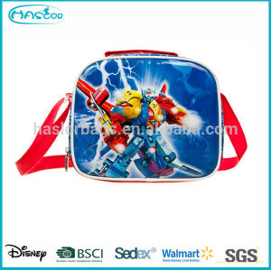 Kids Lunch Bag Insulated for Food