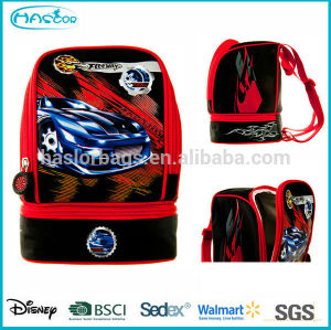 Insulated Kids Lunch Cooler Bag for Food Wholesale