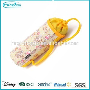 Lovely Kids Fabric Ice Bag for Bottle
