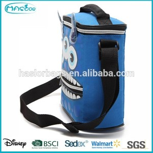 School cheap cooler fitness lunch bag