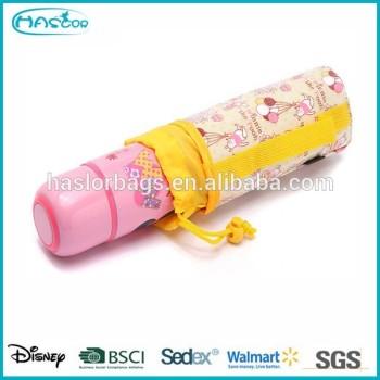 2015 nouveau Design de belle sac isotherme pour Frozen pour enfants