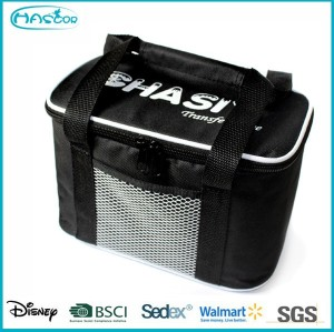 Wholesale insulated cooler bag for beer cans