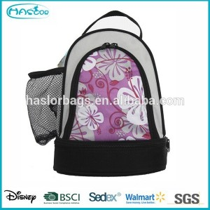 2015 Primary Ice Cooler for Children