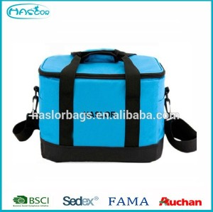 Zero degrees refrigerated cooler bags for family picnic