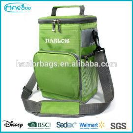 Gros custom thermique sac isotherme isolée de pique - nique pour adultes