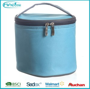 2015 high quality blank printing cheap whole foods lunch bag for office