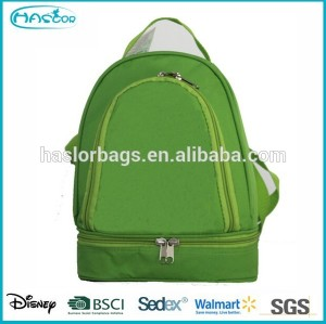 2015 Primary Kids Thermal Bag for Lunch Box