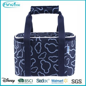 cooler insulated bags for beer and cola