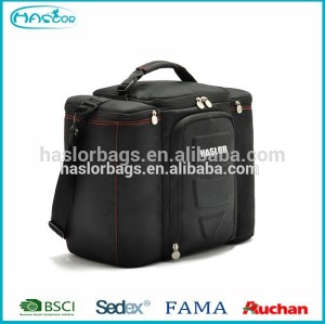 Custom fitness insulated thermal lunch box bag for adults