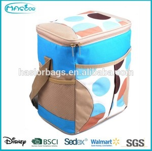 2015 New Durable Mother Man Cooler Lunch Bag