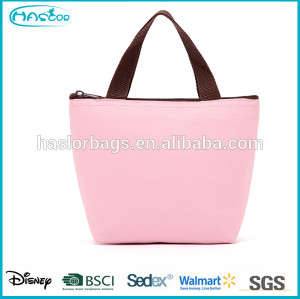 Custom fitness lunch bags for women from bag manufacturer