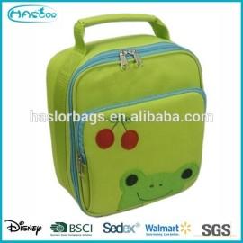 Nouveau populaire conception éco - sac à lunch pour enfants