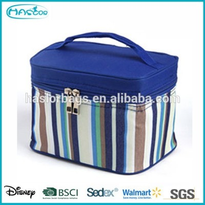 2015 new inner cool ladies fashion lunch bags