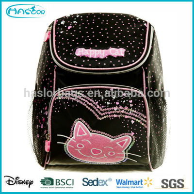 New Design Lunch Bag for Kids Backpack Cooler bag from school bags Manufacturer