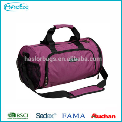 Polo wholesale sports bags for cycling ourdoor sports