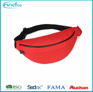 Top quality wholesale sport waist bag