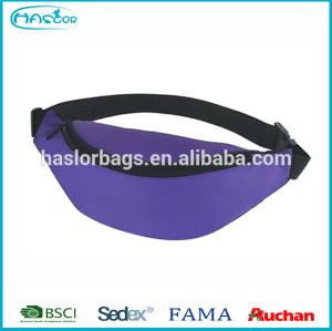 hot sale waist bag fanny pack wholesale 2015