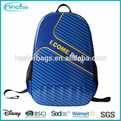 2014 New design korean style backpack for sale